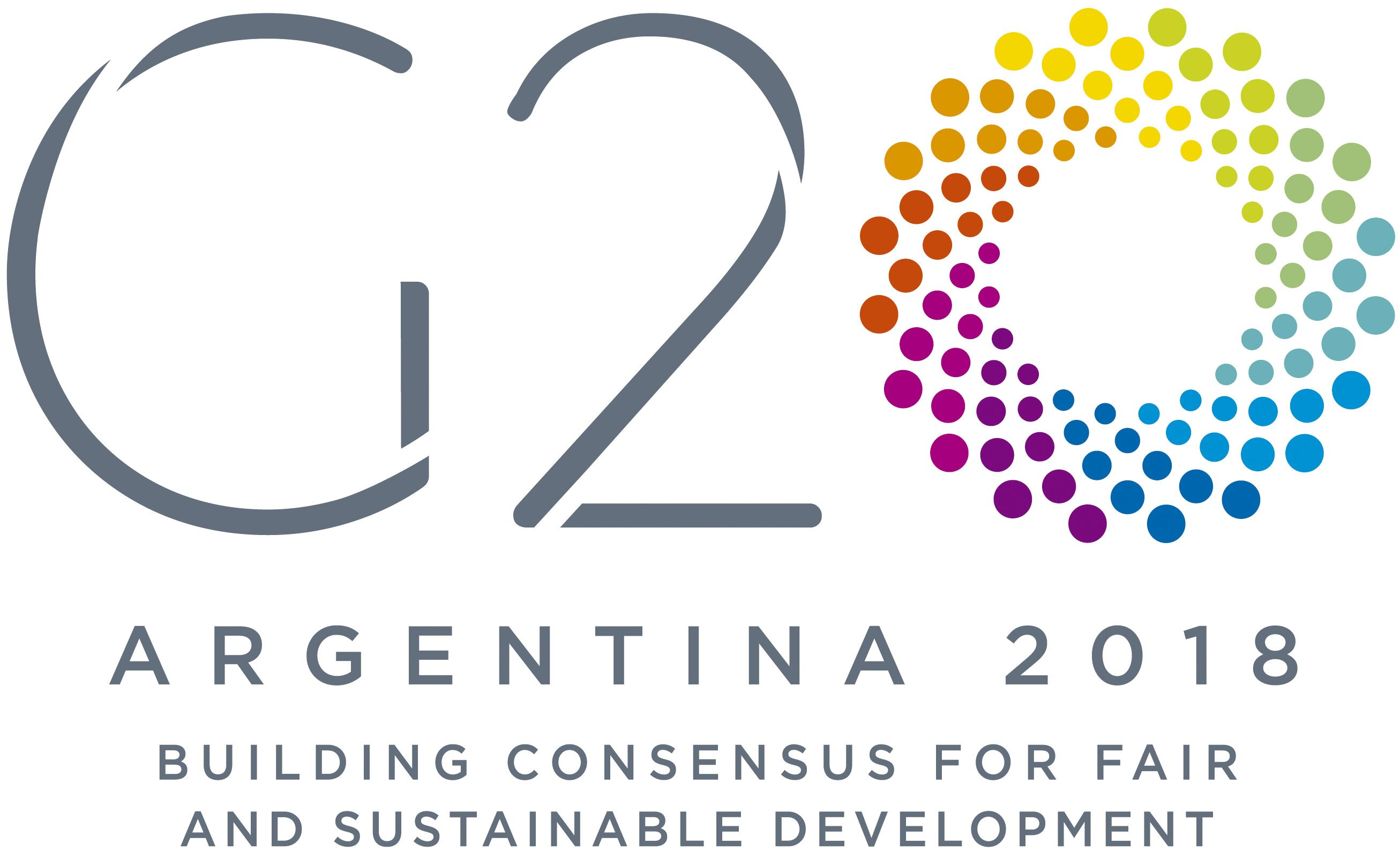 G20 pozytywnie o kryptowalutach