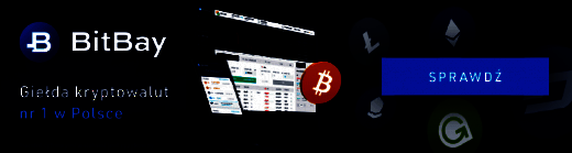 Giełda-Bitbay