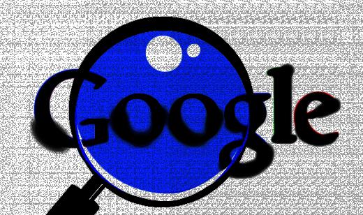 Google i reklamy kryptowalut