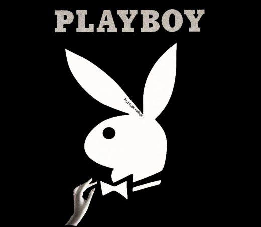 Kryptopłatności w Playboy