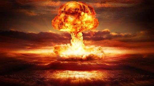 Rosja: Federalne Centrum Nuklearne w Sarowie