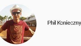 Phil Konieczny