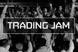 Fundacja Trading Jam