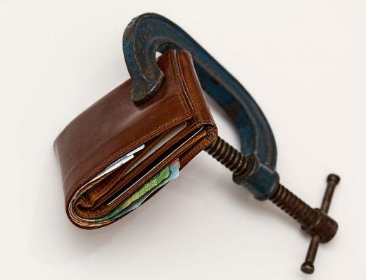 Prawo i podatki od kryptowalut