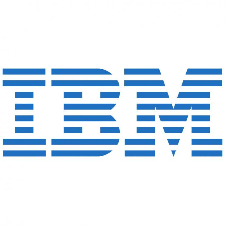 IBM i Blockchain