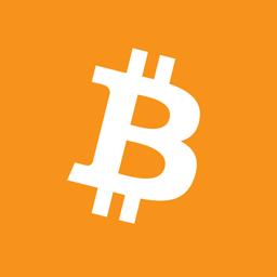 Bitcoin - Kryptowaluta
