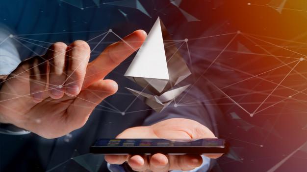 Ethereum - Smart Contract